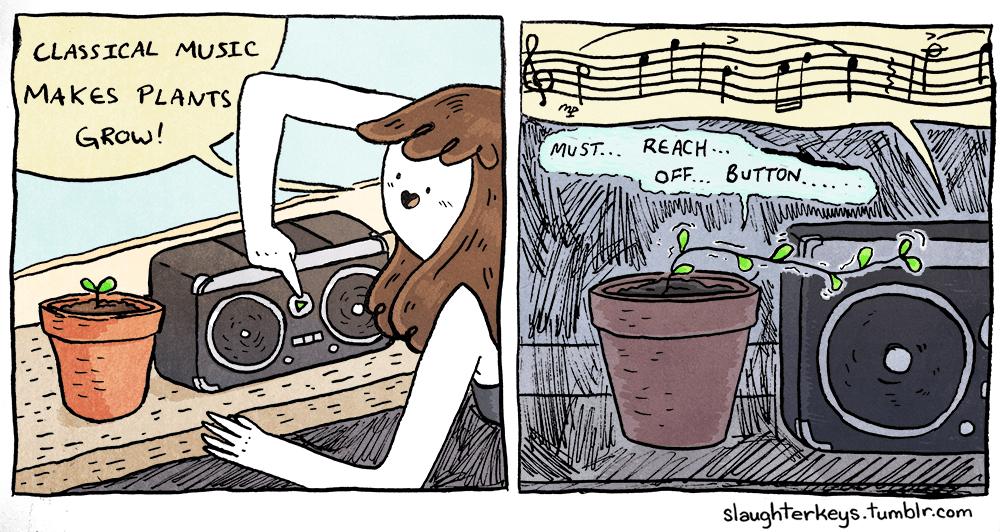 Bitkiler-Ne-Tür-Müzik-Dinlerler.png