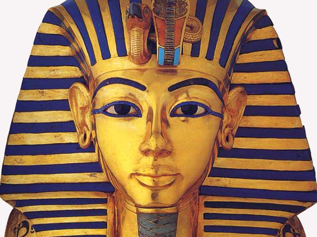 Tutankamon-6.jpg