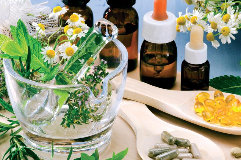 homeopati.jpg