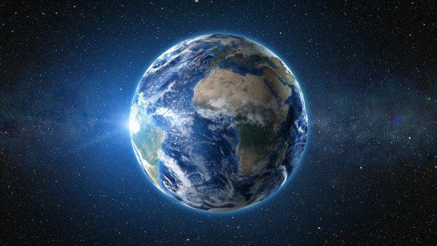 3d-render-sunrise-view-from-space-planet-earth_130291-1.jpg