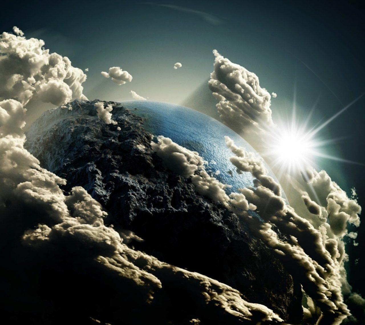 Earth-Space-View-Clouds-Desktop-Wallpaper-1280x1138.jpg