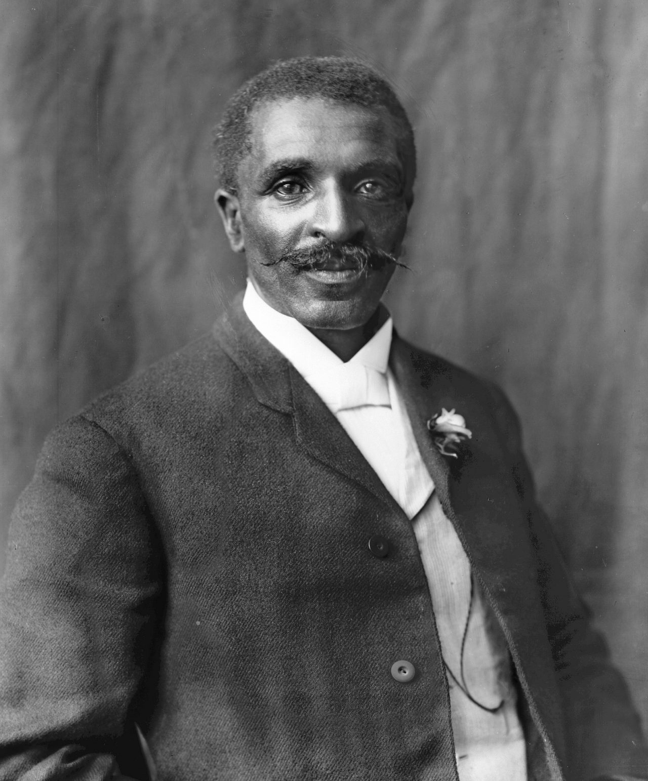 George-Washington-Carver-2-1280x1543.jpg