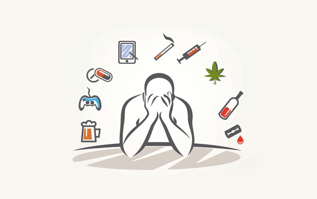 addiction-basics-1024x642-1.png