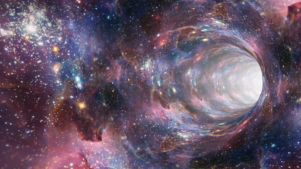 evren-donme-1832661-1280x720.jpg