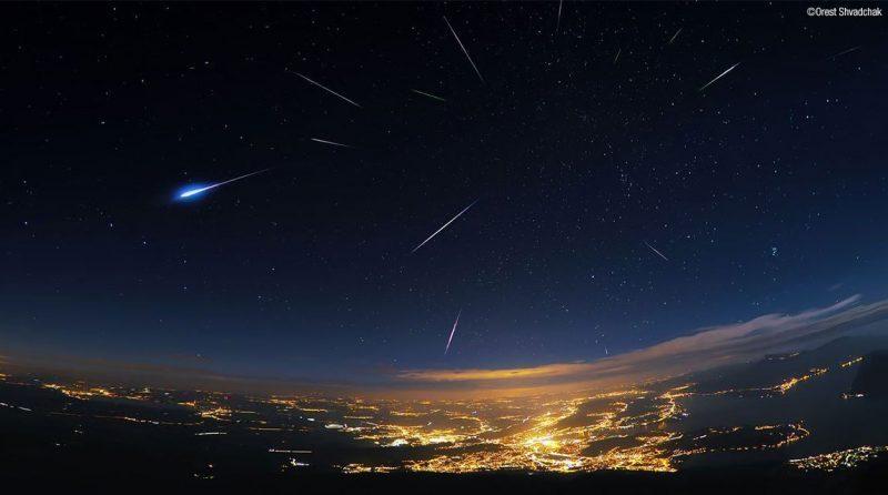 meteor_yagmuru_2020