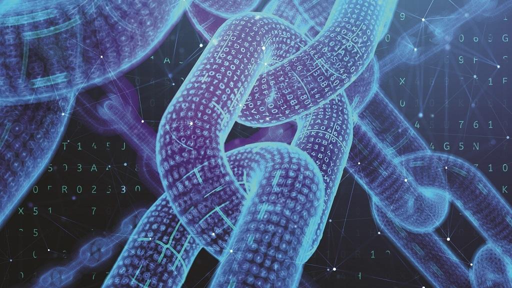 blockchain ve yakın gelecekteki etkileri