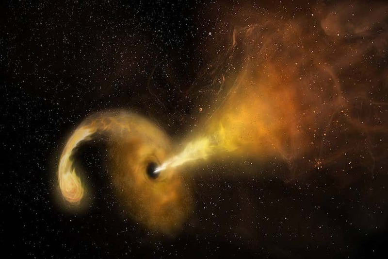 in-black-hole-2.jpg